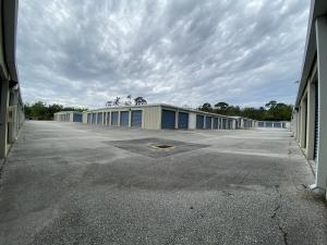 Storage King USA - 044 - Titusville, FL - S. Washington Ave - Photo 4