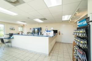 Storage King USA - 044 - Titusville, FL - S. Washington Ave - Photo 5