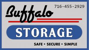 Image of Buffalo Storage on Broadway Facility at 459 Broadway  Buffalo, NY