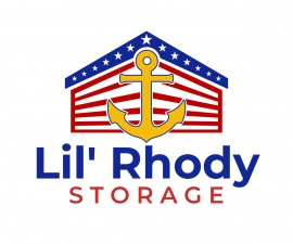 Lil Rhody Storage - Photo 1