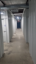 Little Turtle Storage - Near Southgate Plaza - FREE Lock! - Photo 6