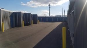 Little Turtle Storage - Near Southgate Plaza - FREE Lock! - Photo 7