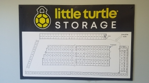 Little Turtle Storage - Near Southgate Plaza - FREE Lock! - Photo 10