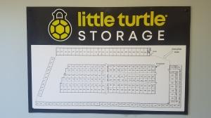 Little Turtle Storage - Near Southgate Plaza - FREE Lock! - Photo 10