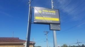 Little Turtle Storage - Near Southgate Plaza - FREE Lock! - Photo 12