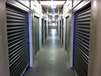 Image of EZ Safe Storage, LLC Facility on 1524 Crane Street  in Schenectady, NY - View 2