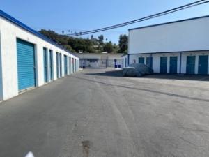 Image of Oceanside Storage Facility on 2936 San Luis Rey Road  in Oceanside, CA - View 4