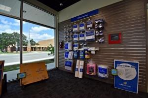 Image of Life Storage - San Antonio - 4618 San Pedro Avenue Facility on 4618 San Pedro Avenue  in San Antonio, TX - View 4