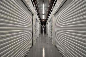 Image of Life Storage - San Antonio - 4618 San Pedro Avenue Facility at 4618 San Pedro Avenue  San Antonio, TX