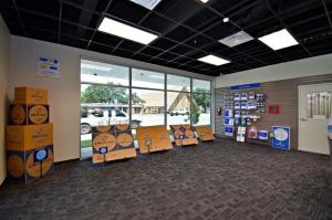 Image of Life Storage - San Antonio - 4618 San Pedro Avenue Facility on 4618 San Pedro Avenue  in San Antonio, TX - View 3