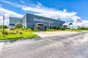 SmartStop Self Storage - Punta Gorda - Photo 1
