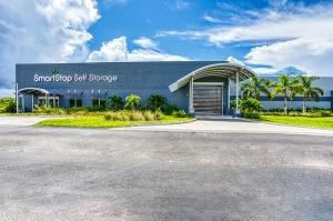 SmartStop Self Storage - Punta Gorda - Photo 2