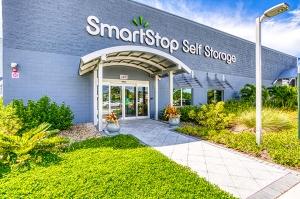 SmartStop Self Storage - Punta Gorda - Photo 3