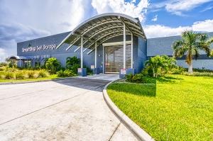 SmartStop Self Storage - Punta Gorda - Photo 4
