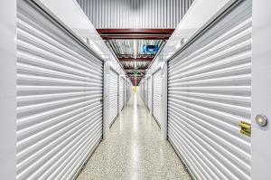 SmartStop Self Storage - Punta Gorda - Photo 6