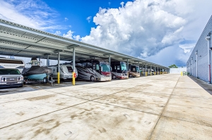 SmartStop Self Storage - Punta Gorda - Photo 8