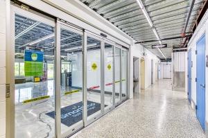SmartStop Self Storage - Punta Gorda - Photo 9