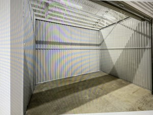 Image of Shield Storage of Kansas City Facility on 1226 Chestnut Avenue  in Kansas City, MO - View 4