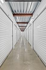 Image of Shield Storage of Kansas City Facility on 1226 Chestnut Avenue  in Kansas City, MO - View 3