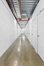 Image of Shield Storage of Kansas City Facility on 1226 Chestnut Avenue  in Kansas City, MO - View 4