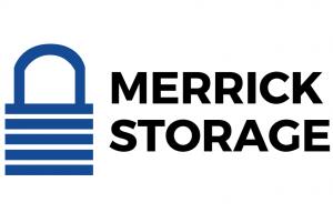 Merrick Storage - Photo 2