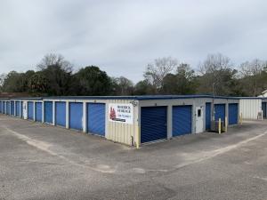 Merrick Storage - Photo 1
