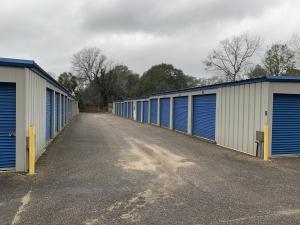 Merrick Storage - Photo 3