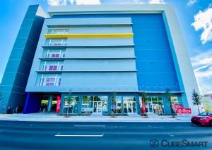 CubeSmart Self Storage - FL Miami NW 27th Ave - Photo 3