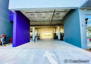 CubeSmart Self Storage - FL Miami NW 27th Ave - Photo 4