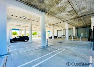 CubeSmart Self Storage - FL Miami NW 27th Ave - Photo 5
