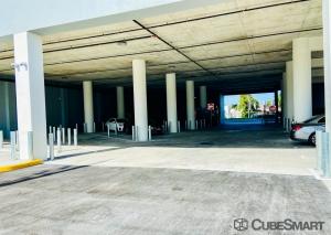 CubeSmart Self Storage - FL Miami NW 27th Ave - Photo 6