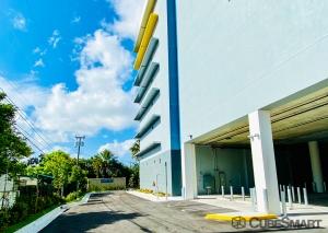 CubeSmart Self Storage - FL Miami NW 27th Ave - Photo 7