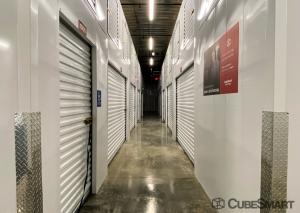 CubeSmart Self Storage - FL Miami NW 27th Ave - Photo 9