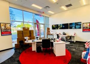 CubeSmart Self Storage - FL Miami NW 27th Ave - Photo 10