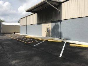Store & Go Self Storage - 1800 Boundary Street - Photo 4