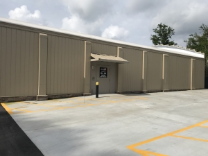 Store & Go Self Storage - 1800 Boundary Street - Photo 6