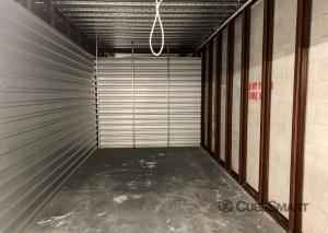 Image of CubeSmart Self Storage - NC Cary NC 55 Facility on 2117 North Carolina 55  in Cary, NC - View 4
