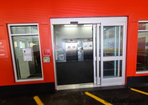 Image of CubeSmart Self Storage - NY Brooklyn McDonald Avenue Facility on 1158 McDonald Avenue  in Brooklyn, NY - View 4