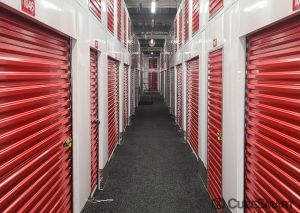 CubeSmart Self Storage - NY Brooklyn McDonald Avenue - Photo 9
