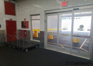 CubeSmart Self Storage - NY Brooklyn McDonald Avenue - Photo 10