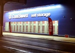 CubeSmart Self Storage - NY Brooklyn McDonald Avenue - Photo 11