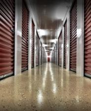 Spare Feet Self Storage - Abilene - Photo 4