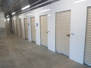 Picture of Blue Sky Self Storage-Conroe