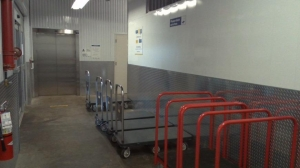 Image of Life Storage - - 22 Zebra Place Facility on 22 Zebra Place  in Staten Island, NY - View 4