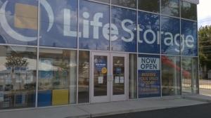 Image of Life Storage - - 22 Zebra Place Facility at 22 Zebra Place  Staten Island, NY