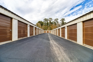 Image of Lafayette Parkway Self Storage Facility at 1385 Lafayette Parkway  Lagrange, GA