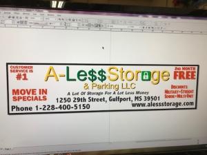 rv storage st louis