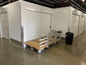 Midgard Self Storage Florence AL - Photo 4