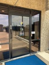 Image of Life Storage - Plano - 1230 Shiloh Road Facility at 1230 Shiloh Road  Plano, TX