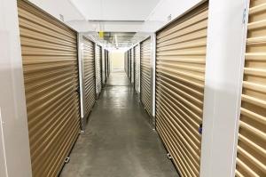 Image of Public Storage - Saint Paul - 875 Montreal Way Facility on 875 Montreal Way  in Saint Paul, MN - View 2